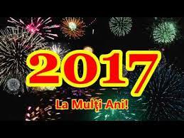 la-multi-ani-2017
